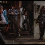 return of the living dead 24a