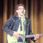 the buddy holly story 1