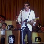 the buddy holly story 1a