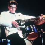 the buddy holly story 1b