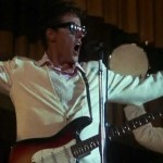 the buddy holly story 2