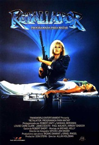 the-retaliator-movie-poster-1987
