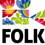 FFF_logo_kolor_RGB
