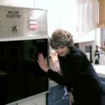 Microwave Massacre 03