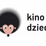 kino-dzieci-logo