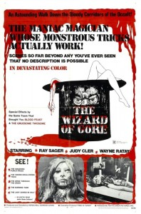 the wizard of gore poster1