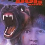 Devil Dog poster1