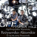 offmaster_vol2