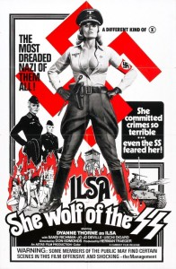 Ilsa-She-Wolf-Poster