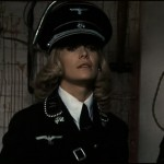 ilsa she wolf of the ss 5