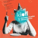 plakat (kilOFF)