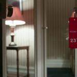 room 237 05