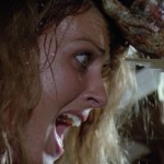 zombie flesh eaters 03