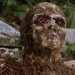 zombie flesh eaters 04