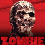 zombie flesh eaters poster2