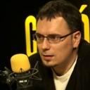 Dawid Gryza