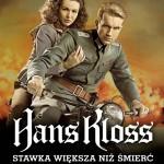 Hans Kloss plakat