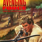 avenging_force