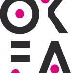 okfa_logo2015 (1)