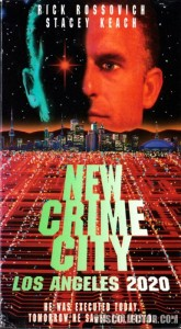 new crime city los angeles 2020
