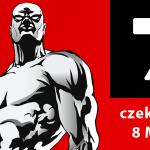 zglos2