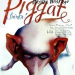 Piggate poster 1