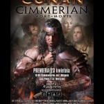 premiere-poster-logoJM
