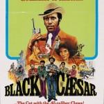 BLACK CAESAR poster1
