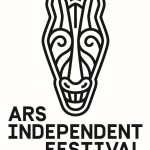 Logo Ars Independent 2015