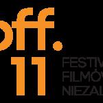 Logotyp - Tomasz Rozak