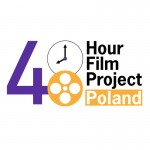 logo 48HFPPOLAND czyste