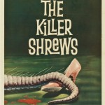 Killer Shrews poster 1