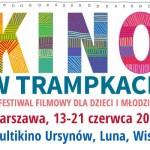 Kino_w_Trampkach_3_edycja_11_21_czerwca