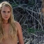 Adam and Eve 01