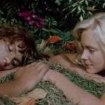 Adam and Eve 03