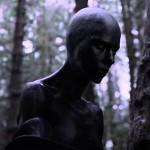 Under The Skin 06
