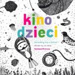 Kino Dzieci 2015_plakat