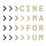 CINEMA_FORUM_logo_col