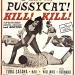 faster_pussycat_kill_kill poster