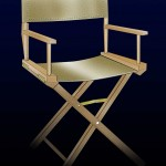 folding-directors-chairs-18371279833623xQ8P-1