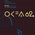 okfa1