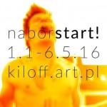 kiloff_start