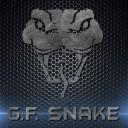 G.F. Snake