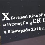 ck_off_kino