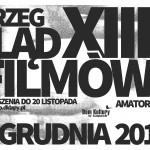2016-pfamatorskich