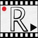 Rockstar Films Studio
