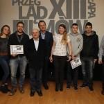 13-przeglad-jury-laureaci-1