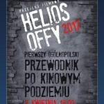 heliosoffy_v3-05