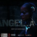 PLAKAT_ FILMU_ANGEL_A