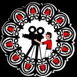 filmowe_zwierciadla_bez_napis